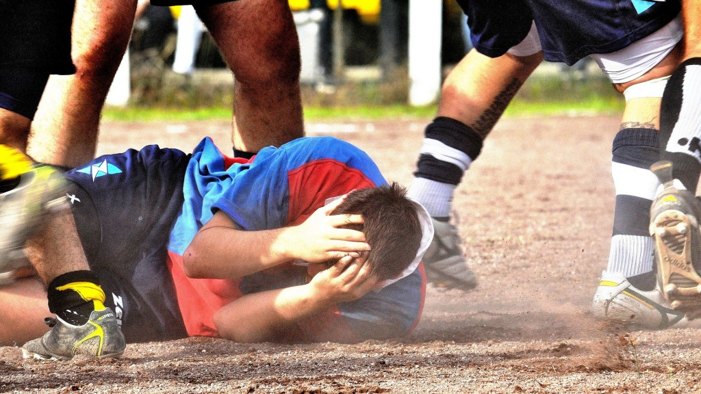 rugby-243021_1920