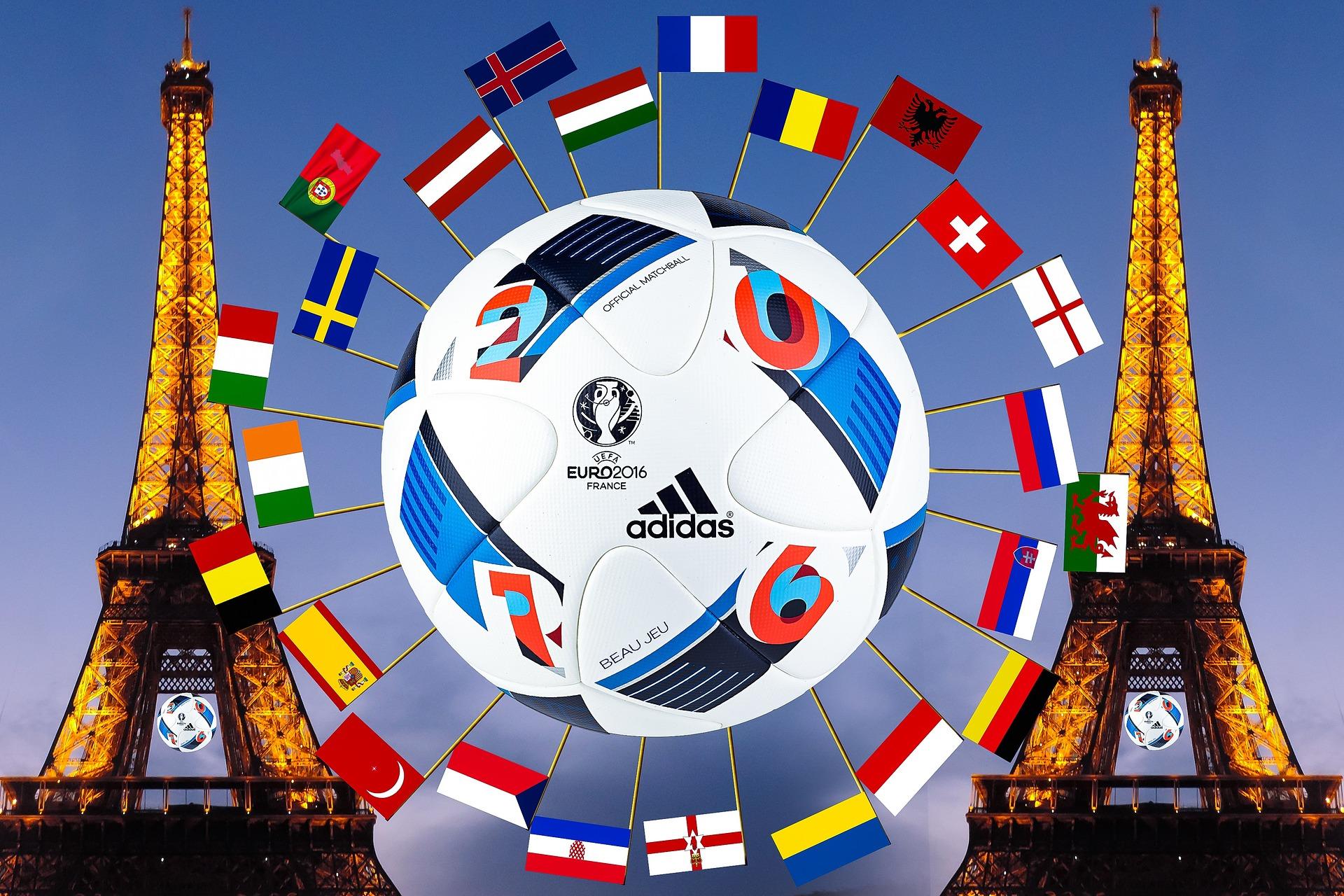 european-championship-1454166_1920