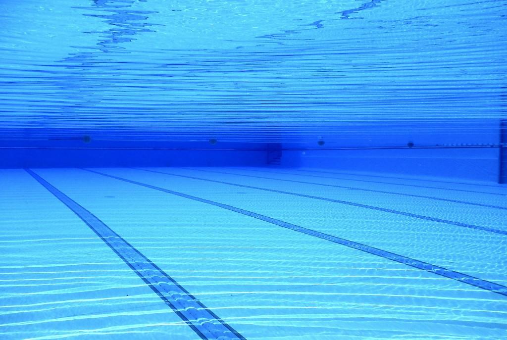 Fermeture estivale des piscines et patinoires toulouse for Piscine jean boiteux